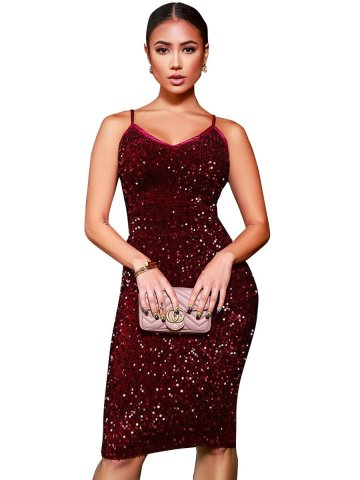 https://static2.cilory.com/374418-thickbox_default/red-sequins-strappy-party-dress.jpg