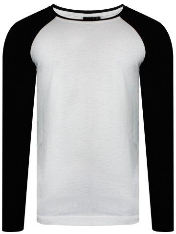 https://static4.cilory.com/375059-thickbox_default/rigo-white-tee-with-black-raglan-sleeves.jpg