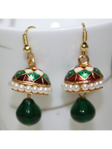 https://static2.cilory.com/37562-thickbox_default/elegant-meenakari-work-earring.jpg
