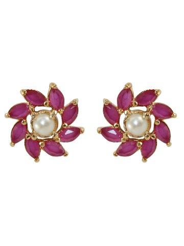 https://static7.cilory.com/377504-thickbox_default/american-diamond-stud-earrings.jpg