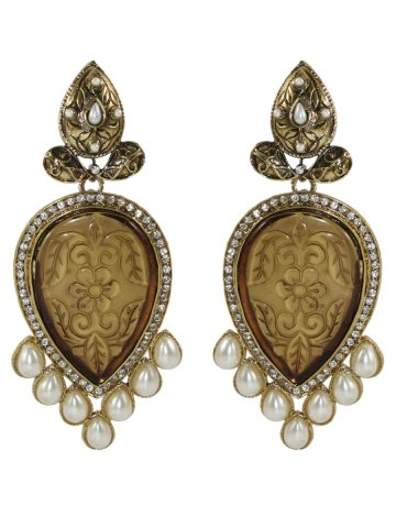 https://static5.cilory.com/377598-thickbox_default/elegant-polki-work-earrings-carved-with-stone-and-beads.jpg