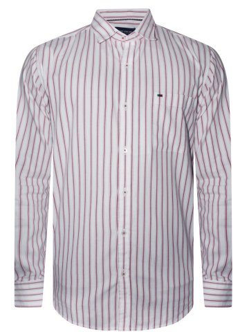 https://static1.cilory.com/377724-thickbox_default/peter-england-pure-cotton-white-red-shirt.jpg