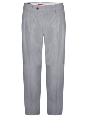 dbf29fb9b  Peter England Grey Pleated Trouser.  https   static8.cilory.com 377758-thickbox default peter-