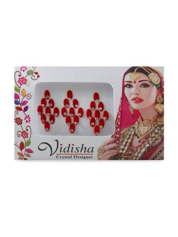 https://static.cilory.com/378420-thickbox_default/vidisha-red-stud-bindi.jpg