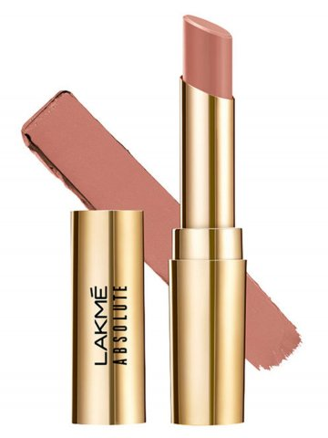 https://static6.cilory.com/378839-thickbox_default/lakme-absolute-matte-ultimate-lip-color-with-argan-oil.jpg