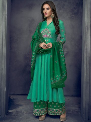 https://static1.cilory.com/379321-thickbox_default/embroidered-stitched-top-palazzo-with-dupatta.jpg