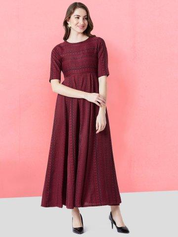 https://static7.cilory.com/379427-thickbox_default/estonished-maroon-printed-maxi-dress.jpg