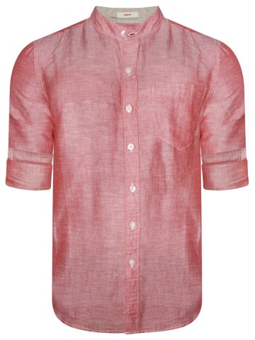 https://static2.cilory.com/379514-thickbox_default/levis-coral-casual-linen-shirt.jpg