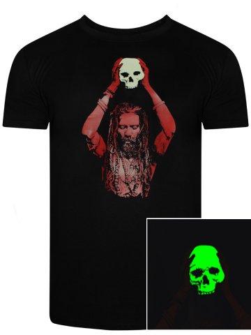 https://d38jde2cfwaolo.cloudfront.net/379810-thickbox_default/aghori-skull-black-glow-in-the-dark-t-shirt.jpg