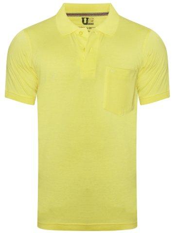 https://static5.cilory.com/379893-thickbox_default/monte-carlo-cd-yellow-pocket-polo-t-shirt.jpg