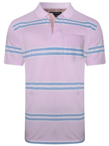 https://static7.cilory.com/381267-thickbox_default/peter-england-light-pink-blue-pocket-polo-t-shirt.jpg