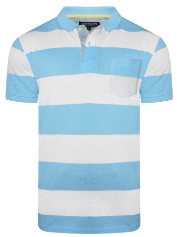 https://static1.cilory.com/381285-thickbox_default/peter-england-sky-blue-white-pocket-polo-t-shirt.jpg