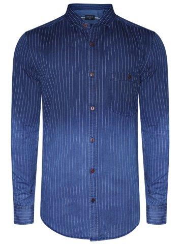 https://static8.cilory.com/381291-thickbox_default/peter-england-pure-cotton-navy-shirt.jpg