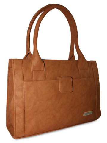 https://static5.cilory.com/381702-thickbox_default/estonished-brown-office-handbag.jpg