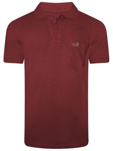https://static1.cilory.com/382396-thickbox_default/crocodile-maroon-pocket-polo-t-shirt.jpg