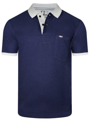 https://d38jde2cfwaolo.cloudfront.net/382426-thickbox_default/monte-carlo-cd-navy-pocket-polo-t-shirt.jpg