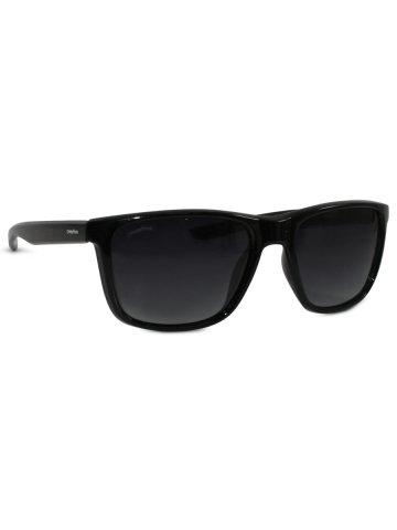 https://static9.cilory.com/383139-thickbox_default/o-positive-black-wayfarer-sunglasses.jpg