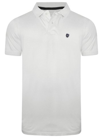 https://static9.cilory.com/383246-thickbox_default/numero-uno-white-polo-t-shirt.jpg