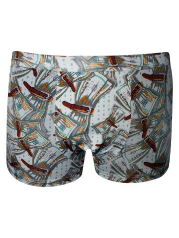https://static5.cilory.com/383289-thickbox_default/grunt-multicolor-printed-swimming-trunk.jpg