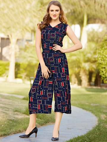 https://d38jde2cfwaolo.cloudfront.net/383638-thickbox_default/tips-tops-navy-blue-printed-jumpsuit.jpg