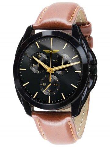 https://static6.cilory.com/384432-thickbox_default/allisto-europa-brown-watch.jpg