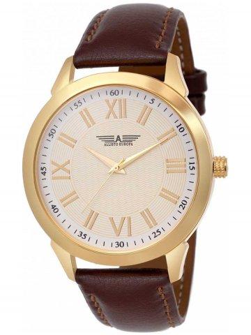https://static3.cilory.com/384479-thickbox_default/allisto-europa-brown-watch.jpg