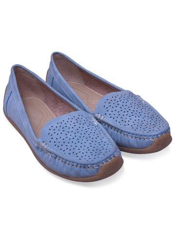 https://static7.cilory.com/384525-thickbox_default/peek-sky-blue-women-loafers.jpg