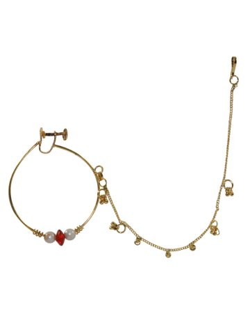 https://static7.cilory.com/384769-thickbox_default/traditional-nose-ring-with-long-chain.jpg