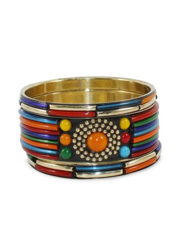 https://static7.cilory.com/384949-thickbox_default/estonished-multicolor-metallic-glass-bangles.jpg