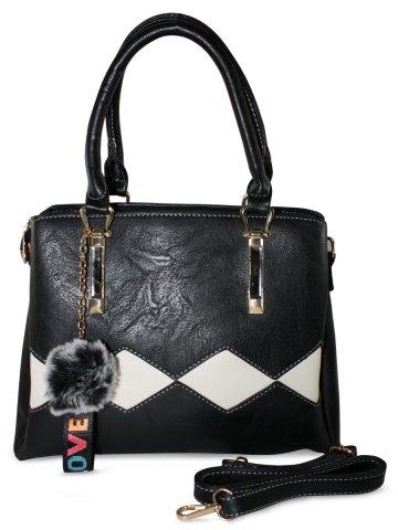 https://static4.cilory.com/384973-thickbox_default/estonished-black-handheld-bag.jpg