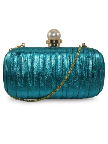 https://static2.cilory.com/385155-thickbox_default/estonished-teal-clutch.jpg