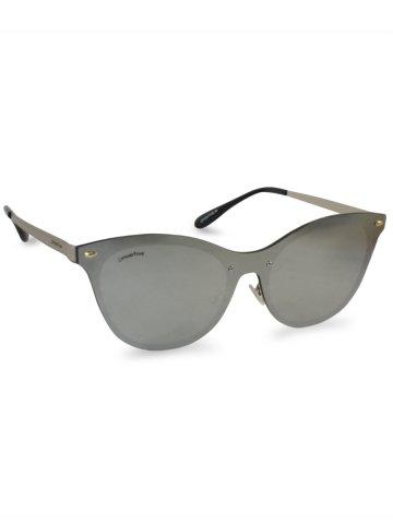 https://d38jde2cfwaolo.cloudfront.net/385533-thickbox_default/o-positive-grey-butterfly-sunglasses.jpg