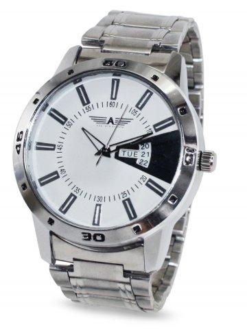 https://static7.cilory.com/386027-thickbox_default/allisto-europa-silver-watch.jpg