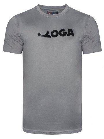 https://static.cilory.com/386066-thickbox_default/yoga-grey-round-neck-t-shirt.jpg
