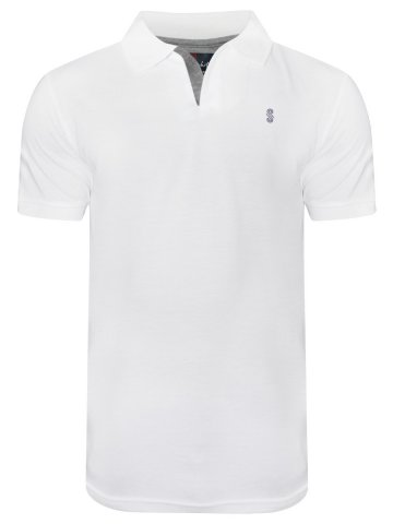 https://static6.cilory.com/386269-thickbox_default/slingshot-white-polo-t-shirt.jpg