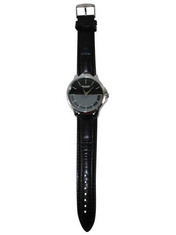 https://static9.cilory.com/386816-thickbox_default/allisto-europa-black-watch.jpg