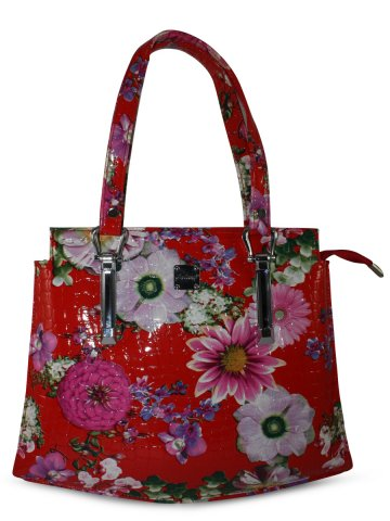 https://static6.cilory.com/389885-thickbox_default/estonished-red-floral-handbags.jpg
