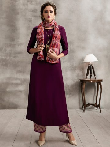 https://static3.cilory.com/390116-thickbox_default/rayon-kurta-with-bottom-scarf.jpg