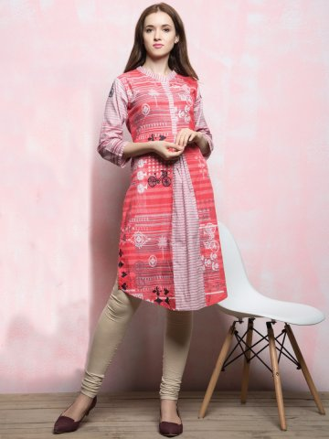 https://static1.cilory.com/390244-thickbox_default/coral-cotton-printed-kurti.jpg