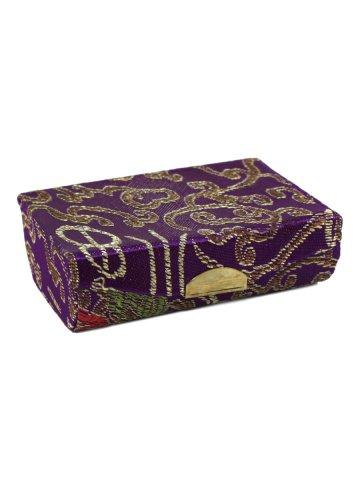 https://static3.cilory.com/390792-thickbox_default/estonished-purple-brocade-lipstick-box.jpg