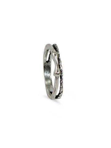 https://static9.cilory.com/390955-thickbox_default/silver-color-oxidised-ring.jpg