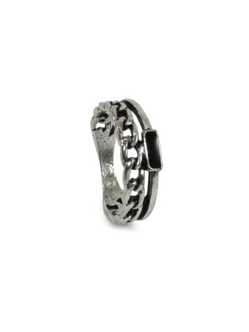https://static9.cilory.com/390970-thickbox_default/silver-color-oxidised-ring.jpg