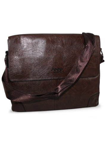 https://static3.cilory.com/392171-thickbox_default/estonished-brown-messenger-bag.jpg