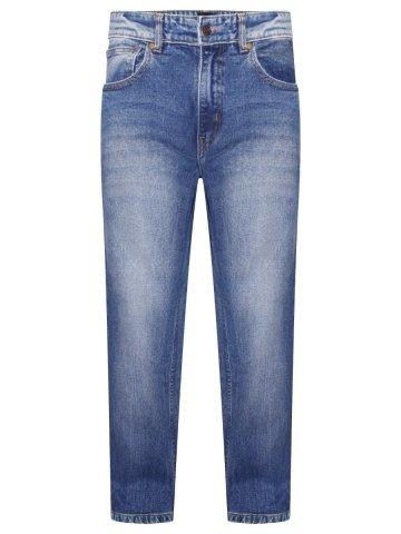 https://static5.cilory.com/392273-thickbox_default/nologo-light-blue-slim-stretch-jeans.jpg