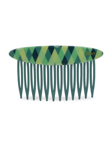 https://static9.cilory.com/392824-thickbox_default/estonished-green-comb-hair-pin.jpg