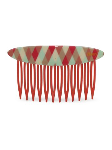 https://static2.cilory.com/392830-thickbox_default/estonished-coral-comb-hair-pin.jpg
