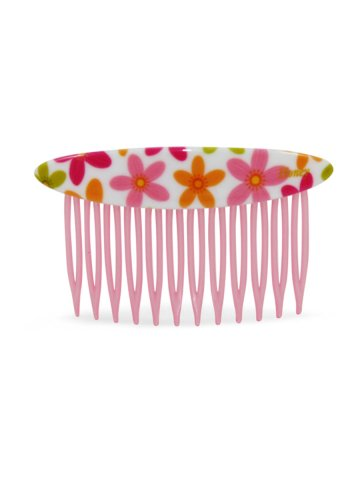 https://static.cilory.com/392837-thickbox_default/estonished-light-pink-comb-hair-pin.jpg