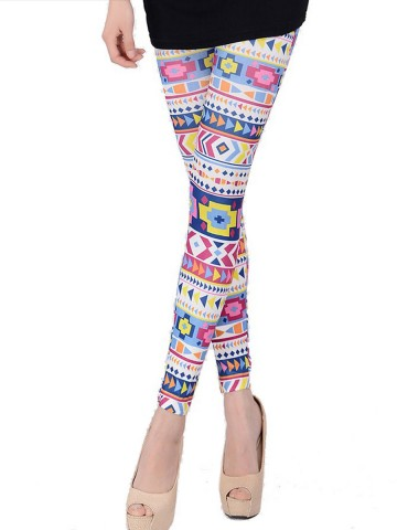 https://static7.cilory.com/39295-thickbox_default/colorful-geometric-stretch-legging.jpg