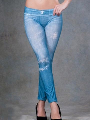 https://static7.cilory.com/39302-thickbox_default/fashion-printed-jeggings.jpg