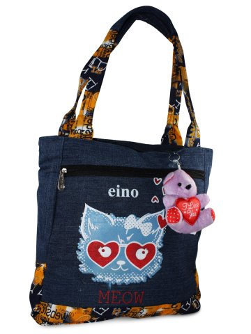 https://static7.cilory.com/393040-thickbox_default/estonished-blue-shopping-bag.jpg